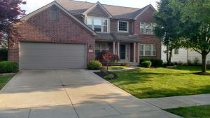 7947 Glenmore Drive, Powell, OH 43065