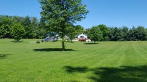 2930 Township Road 182, Fredericktown, OH 43019