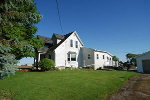 15356 State Route 739, Richwood, OH 43344