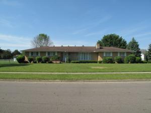 1040 Glenn Avenue, Washington Court House, OH 43160