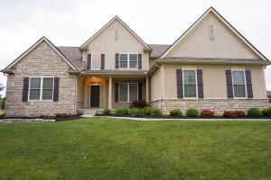 8756 Birch Brook Loop NW, Pickerington, OH 43147