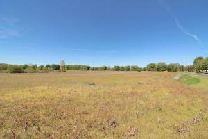 土地,用地 为 销售 在 153 Burbank Street 153 Burbank Street Seville, 俄亥俄州 44273 美国