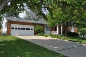 1435 Ludwig Court, Lancaster, OH 43130