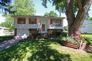 4089 Chesford Road, Columbus, OH 43224