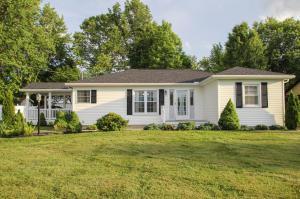 11529 Elder Lane, Lithopolis, OH 43136