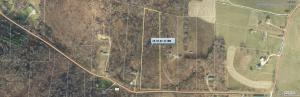 土地,用地 为 销售 在 9913 Perryton 9913 Perryton Frazeysburg, 俄亥俄州 43822 美国