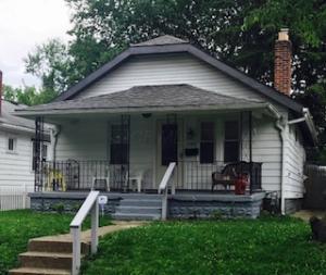 1380 Manchester Avenue, Columbus, OH 43211
