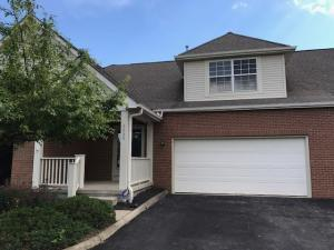 6935 Greensview Village Drive, Canal Winchester, OH 43110