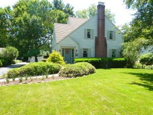 1293 Granville Road, Newark, OH 43055