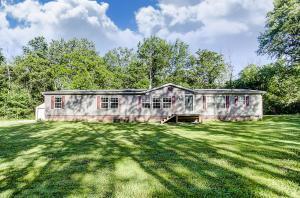 Casa Unifamiliar por un Venta en 2747 Clover Lima, Ohio 45801 Estados Unidos