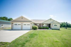 3200 Arch Hill Road, Zanesville, OH 43701