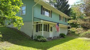 7326 St. Rt. 19 Unit 8, Lot 82, Mount Gilead, OH 43338