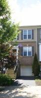 2831 Acarie Drive, Columbus, OH 43219