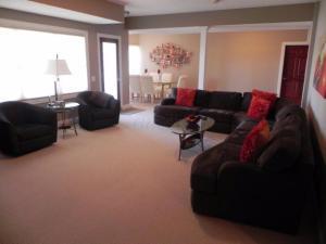 Additional photo for property listing at 2229 Flagstick 2229 Flagstick Marion, Ohio 43302 Estados Unidos