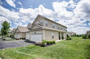 1405 Carylake Circle, Columbus, OH 43240