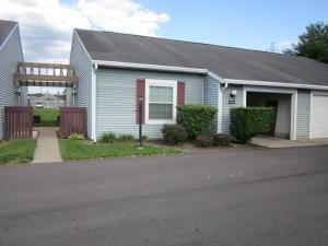 1682 Scioto Way, Newark, OH 43055