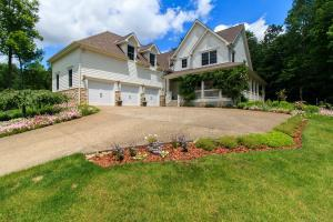 150 Timber Creek Court W, Alexandria, OH 43001