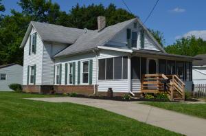300 N Franklin Street, Richwood, OH 43344