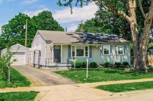 1239 Marble Drive, Columbus, OH 43227