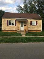 444 Henrietta Avenue, Logan, OH 43138