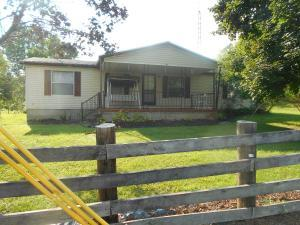 11992 State Route 78, Glouster, OH 45732