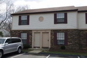 Property for sale at 5323-5329 Shiloh Drive, Columbus,  OH 43220