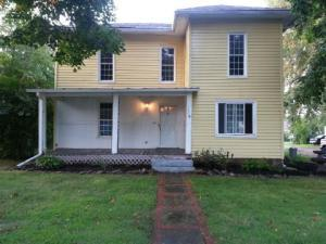 343 North Street, Utica, OH 43080