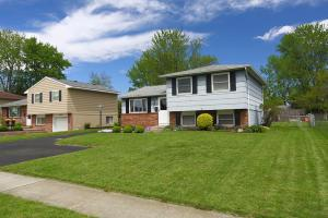 3584 Dempsey Road, Westerville, OH 43081