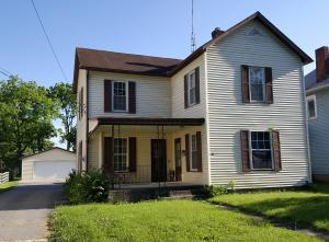 481 W William Street, Delaware, OH 43015