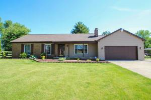11691 Alspach Road NW, Canal Winchester, OH 43110