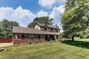 928 Bowen Road, Canal Winchester, OH 43110
