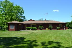 5725 Houseman Road, Ostrander, OH 43061