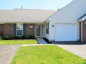 1155 Arbor Oaks Lane, Galloway, OH 43119