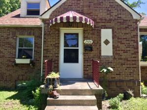 2920 Bremen Street, Columbus, OH 43224