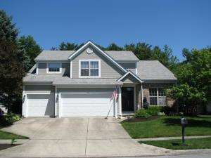 956 Jimson Court, Galloway, OH 43119