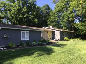 300 Sylvan Circle, Circleville, OH 43113