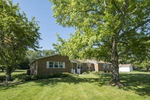 4576 Vista Drive NW, Canal Winchester, OH 43110