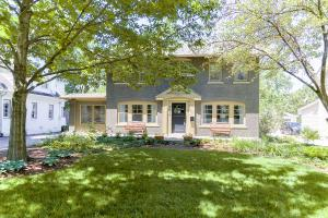 1819 Coventry Road, Upper Arlington, OH 43212