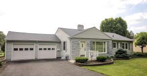 Property for sale at 690 Uhler Rd, Marion,  OH 43302