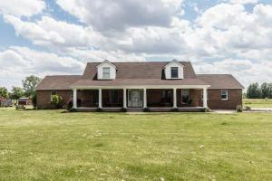 4487 Hayes Road, Groveport, OH 43125