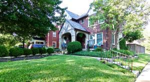 168 S Cassingham Road, Columbus, OH 43209