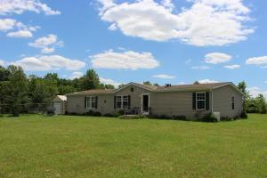 4702 County Road 25, Marengo, OH 43334