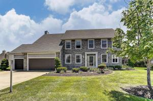 8881 Laurel Way, Pickerington, OH 43147