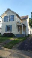 51 Summit Street, Newark, OH 43055