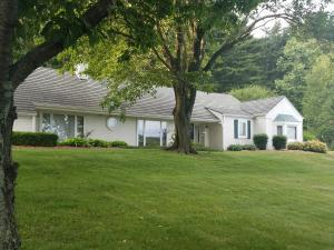 3400 Cincinnati Zanesville Road SW, Lancaster, OH 43130