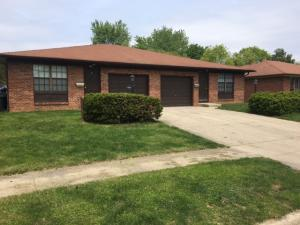Property for sale at 1938-1940 Hampstead Drive, Columbus,  OH 43229