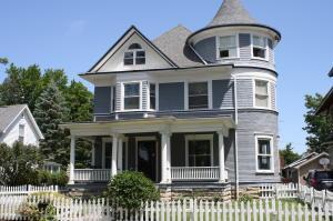 521 E Gambier Street, Mount Vernon, OH 43050