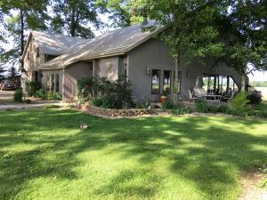 6491 Township Road 66, Edison, OH 43320