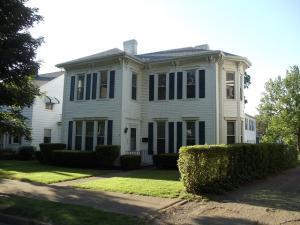 153 King Street, Lancaster, OH 43130