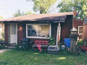 340 Highland Avenue, Buckeye Lake, OH 43008